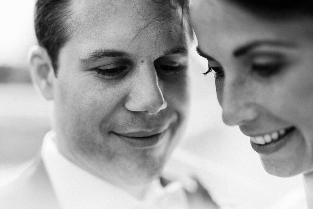 Spring _Lake_New_Jersey_wedding_photography_Peter_Rigo_Photography___91_web.jpg