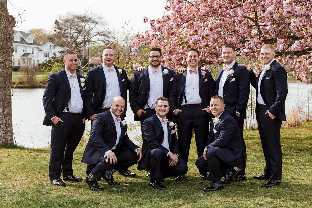 Spring _Lake_New_Jersey_wedding_photography_Peter_Rigo_Photography___96_web.jpg