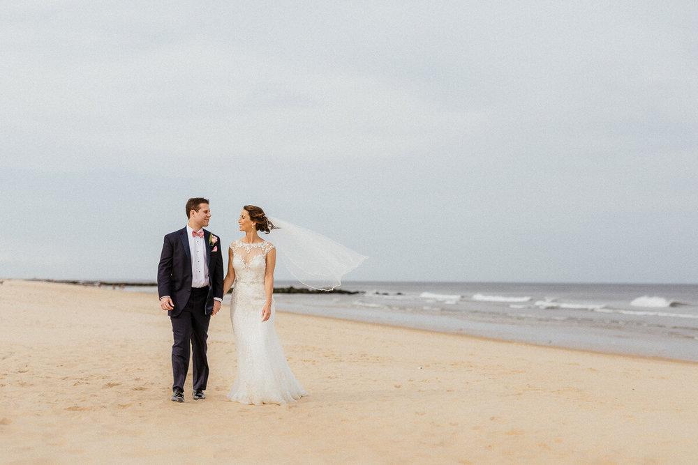 Spring _Lake_New_Jersey_wedding_photography_Peter_Rigo_Photography___110_web.jpg