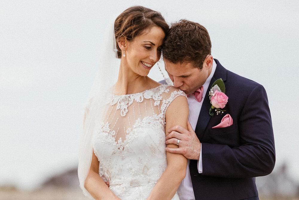 Spring _Lake_New_Jersey_wedding_photography_Peter_Rigo_Photography___113_web.jpg