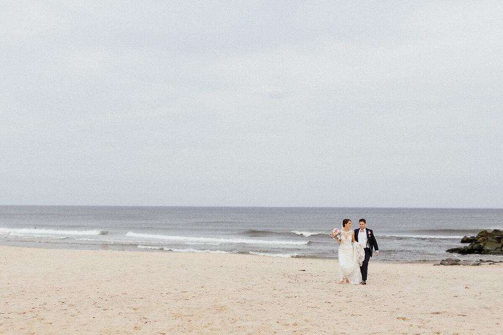 Spring _Lake_New_Jersey_wedding_photography_Peter_Rigo_Photography___116_web.jpg