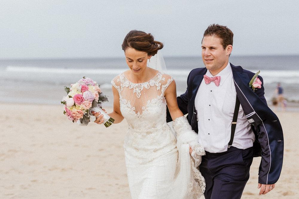 Spring _Lake_New_Jersey_wedding_photography_Peter_Rigo_Photography___115_web.jpg