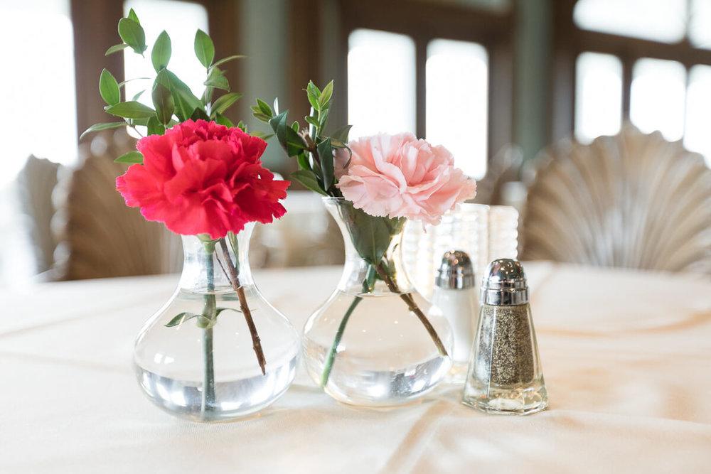 Spring _Lake_New_Jersey_wedding_photography_Peter_Rigo_Photography___119_web.jpg