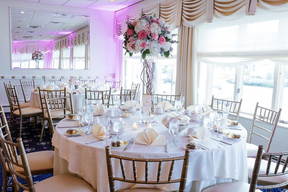 Spring _Lake_New_Jersey_wedding_photography_Peter_Rigo_Photography___125_web.jpg