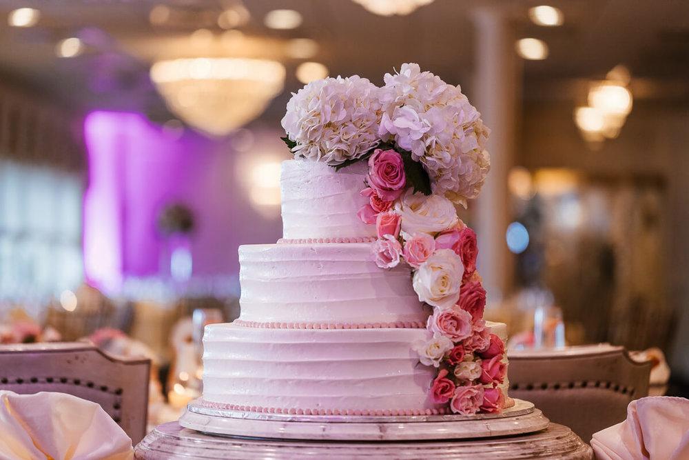 Spring _Lake_New_Jersey_wedding_photography_Peter_Rigo_Photography___127_web.jpg