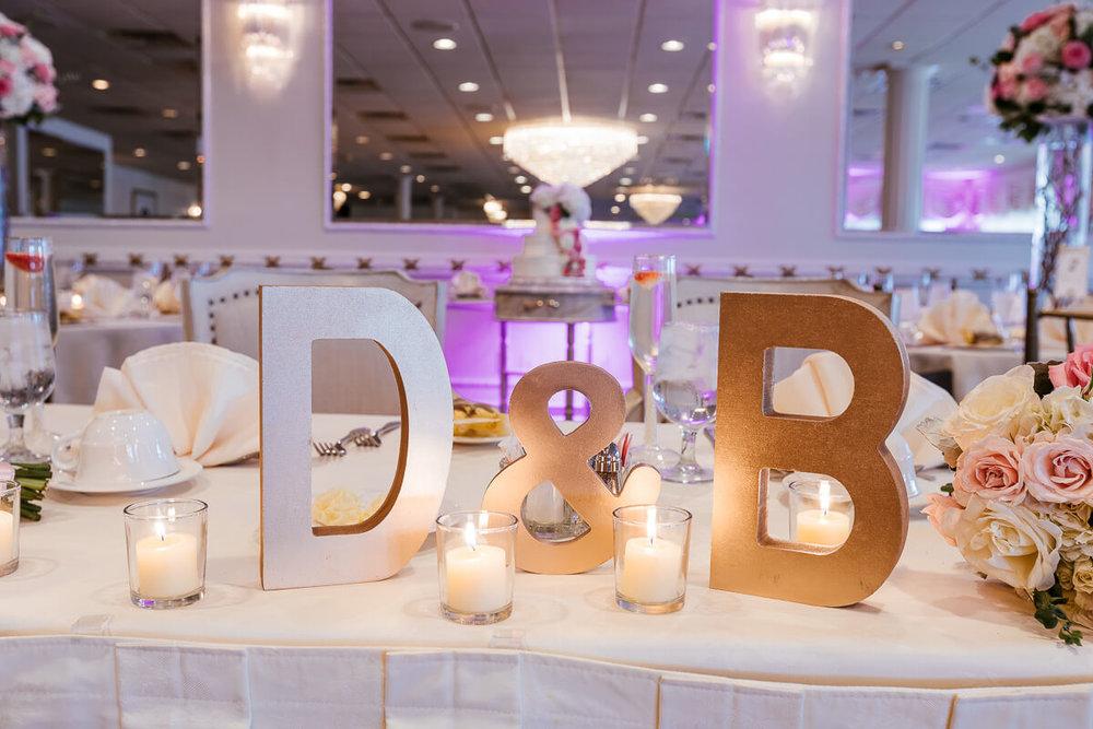 Spring _Lake_New_Jersey_wedding_photography_Peter_Rigo_Photography___126_web.jpg