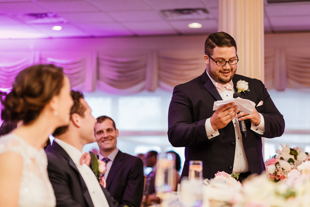 Spring _Lake_New_Jersey_wedding_photography_Peter_Rigo_Photography___135_web.jpg
