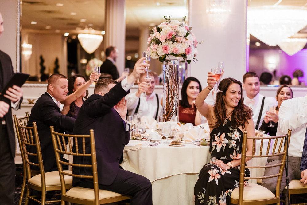 Spring _Lake_New_Jersey_wedding_photography_Peter_Rigo_Photography___136_web.jpg