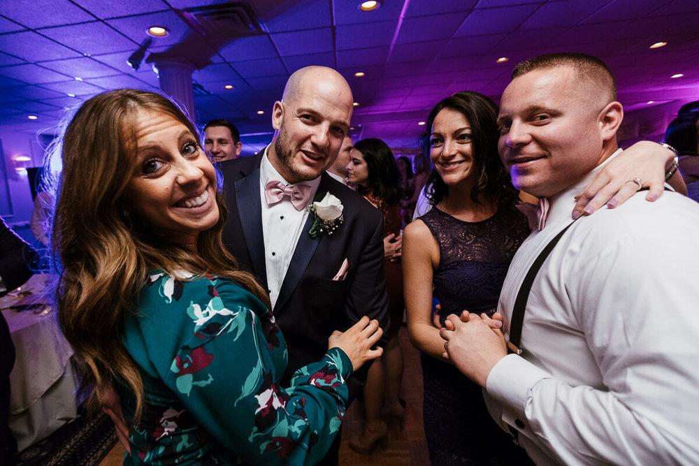 Spring _Lake_New_Jersey_wedding_photography_Peter_Rigo_Photography___141_web.jpg