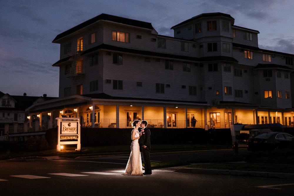 Spring _Lake_New_Jersey_wedding_photography_Peter_Rigo_Photography___148_web.jpg