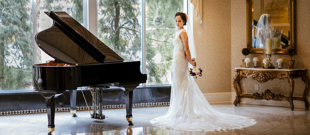 New_Jersey_wedding_photographer_Peter_Rigo_Photography_Wilshire Grand Hotel_Robyn_Steven__24.jpg