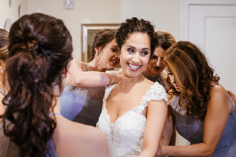 New_Jersey_wedding_photographer_Peter_Rigo_Photography_Wilshire Grand Hotel_Robyn_Steven__12_web.jpg