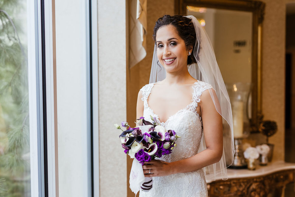 New_Jersey_wedding_photographer_Peter_Rigo_Photography_Wilshire Grand Hotel_Robyn_Steven__22_web.jpg