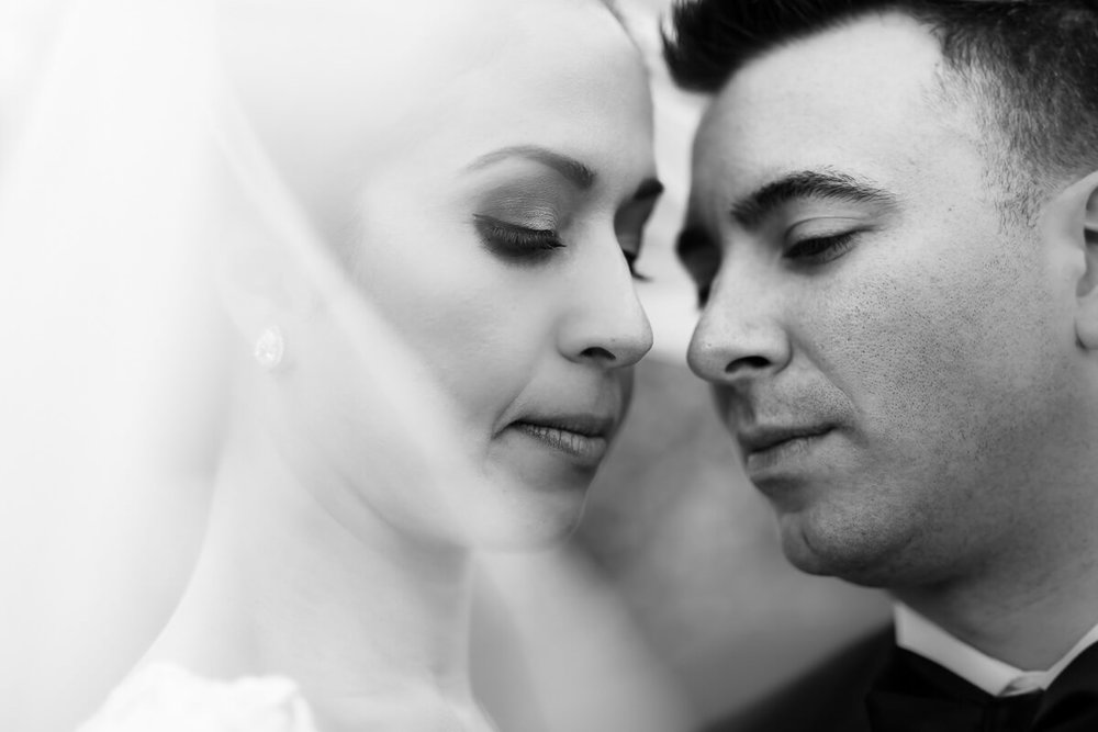 New_Jersey_wedding_photographer_Peter_Rigo_Photography_Wilshire Grand Hotel_Robyn_Steven__46_web.jpg