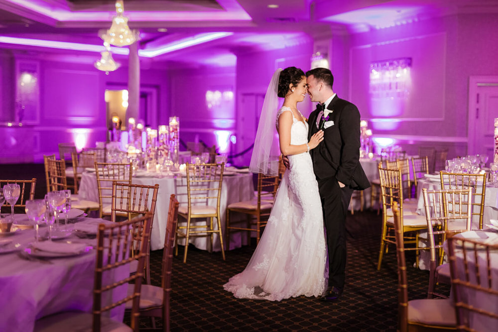 New_Jersey_wedding_photographer_Peter_Rigo_Photography_Wilshire Grand Hotel_Robyn_Steven__67_web.jpg