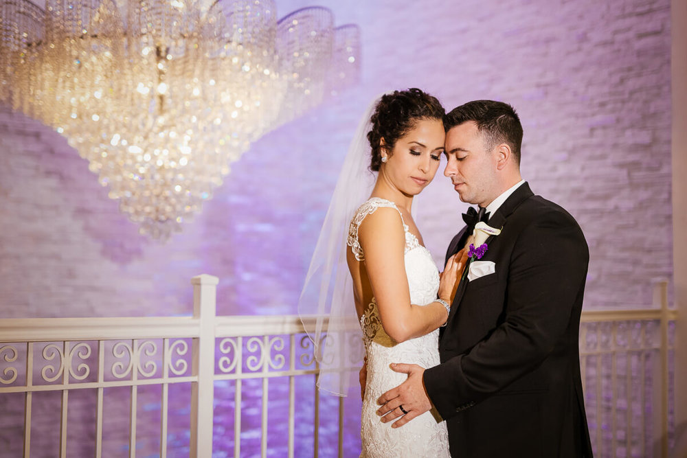 New_Jersey_wedding_photographer_Peter_Rigo_Photography_Wilshire Grand Hotel_Robyn_Steven__71_web.jpg