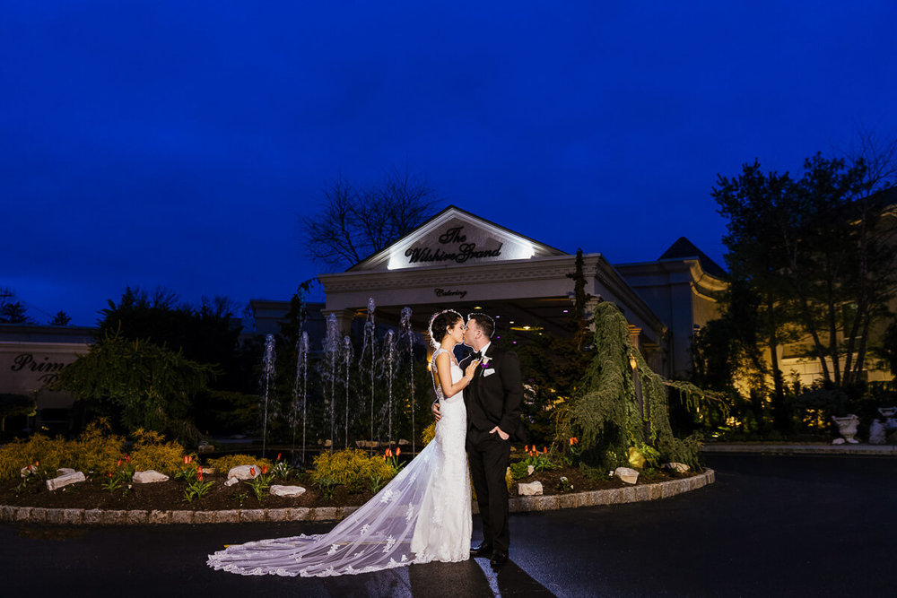 New_Jersey_wedding_photographer_Peter_Rigo_Photography_Wilshire Grand Hotel_Robyn_Steven__74_web.jpg