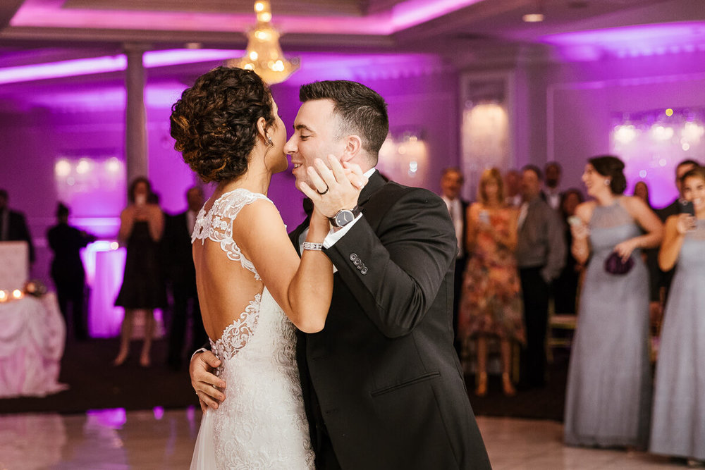 New_Jersey_wedding_photographer_Peter_Rigo_Photography_Wilshire Grand Hotel_Robyn_Steven__83_web.jpg