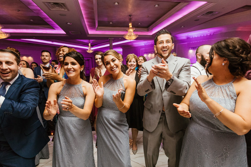 New_Jersey_wedding_photographer_Peter_Rigo_Photography_Wilshire Grand Hotel_Robyn_Steven__87_web.jpg