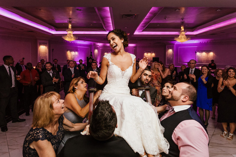 New_Jersey_wedding_photographer_Peter_Rigo_Photography_Wilshire Grand Hotel_Robyn_Steven__88_web.jpg