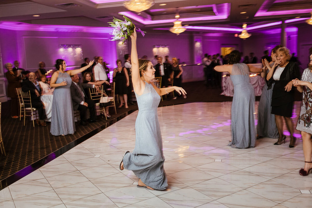 New_Jersey_wedding_photographer_Peter_Rigo_Photography_Wilshire Grand Hotel_Robyn_Steven__100_web.jpg