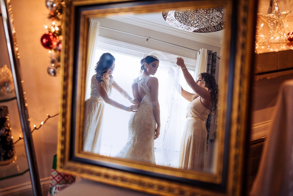 New_Jersey_wedding_photographer_Peter_Rigo_Photography_Park Savoy__28_web.jpg