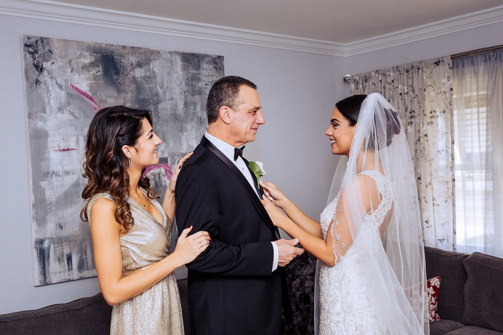 New_Jersey_wedding_photographer_Peter_Rigo_Photography_Park Savoy__43_web.jpg