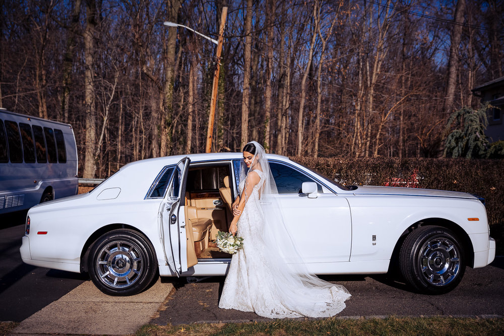 New_Jersey_wedding_photographer_Peter_Rigo_Photography_Park Savoy__44_web.jpg