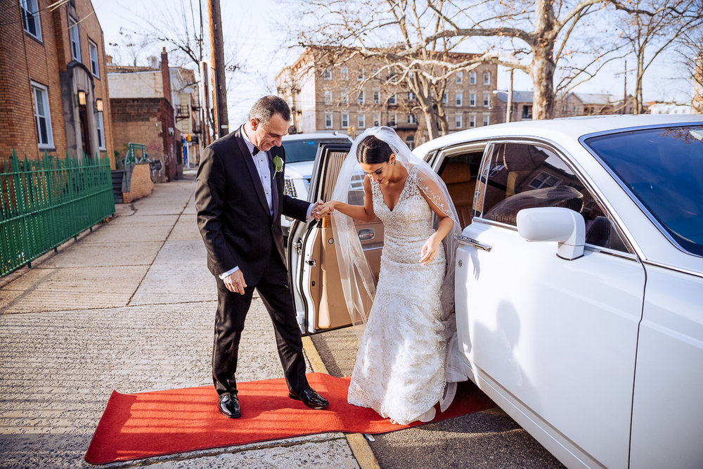 New_Jersey_wedding_photographer_Peter_Rigo_Photography_Park Savoy__46_web.jpg