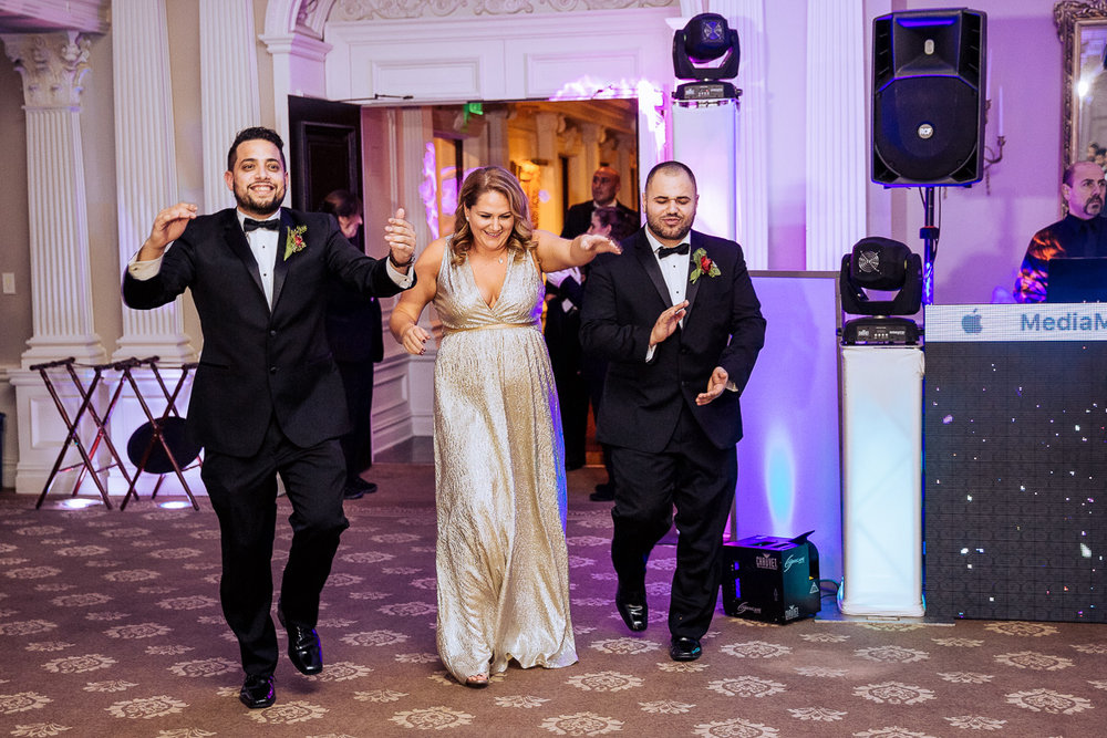 New_Jersey_wedding_photographer_Peter_Rigo_Photography_Park Savoy__116_web.jpg