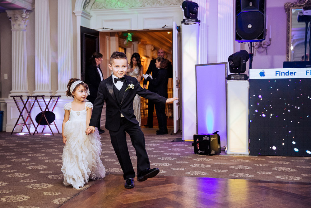 New_Jersey_wedding_photographer_Peter_Rigo_Photography_Park Savoy__118_web.jpg