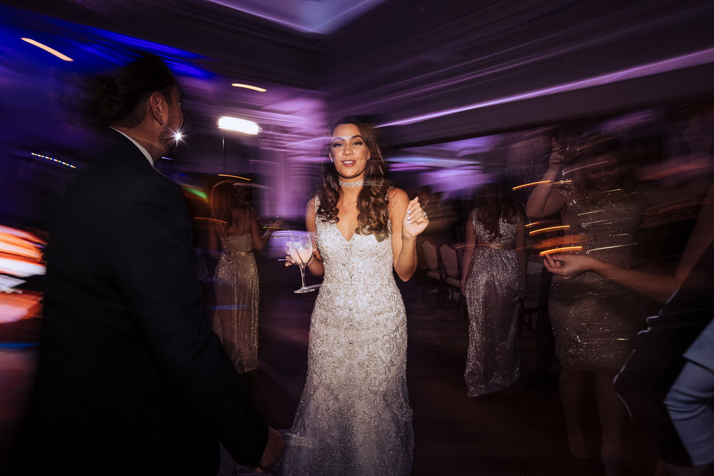 New_Jersey_wedding_photographer_Peter_Rigo_Photography_Park Savoy__132_web.jpg