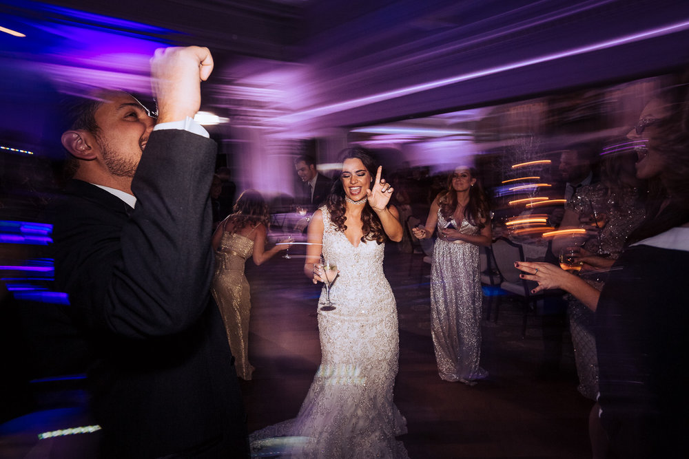 New_Jersey_wedding_photographer_Peter_Rigo_Photography_Park Savoy__131_web.jpg
