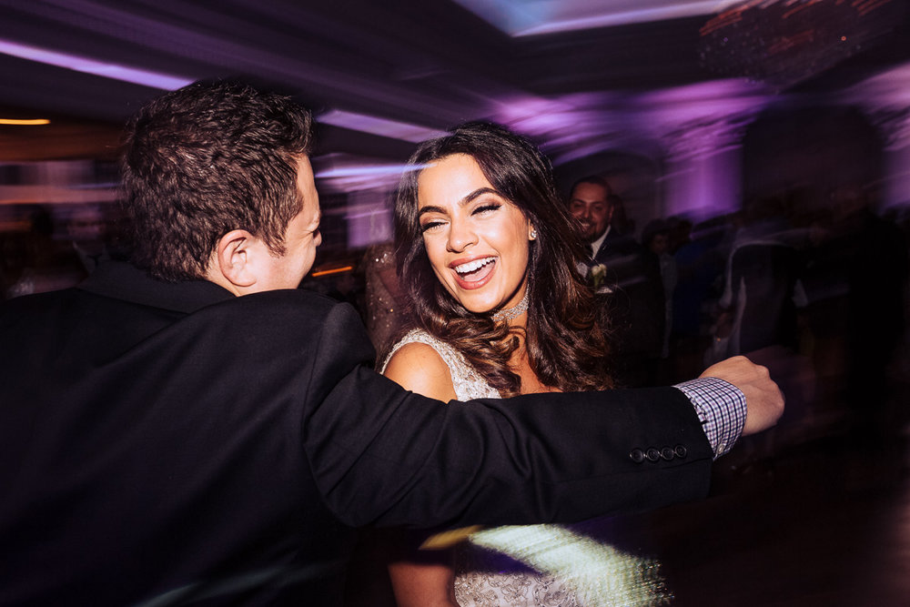 New_Jersey_wedding_photographer_Peter_Rigo_Photography_Park Savoy__134_web.jpg