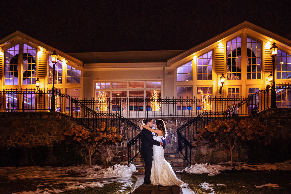 New_Jersey_wedding_photographer_Peter_Rigo_Photography_Park Savoy__146_web.jpg