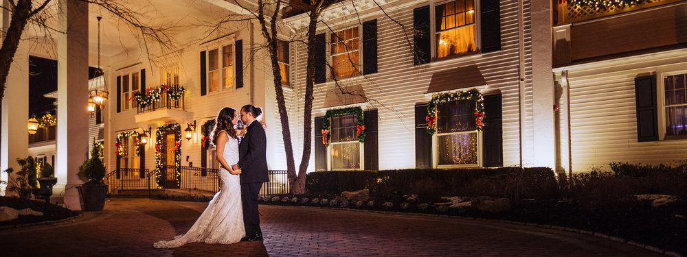 New_Jersey_wedding_photographer_Peter_Rigo_Photography_Park Savoy__147.jpg