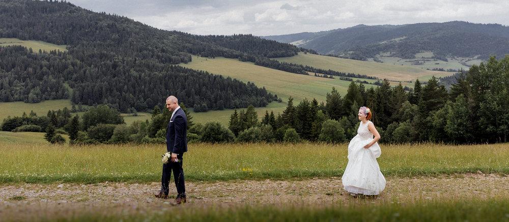 New_Jersey_wedding_photographer_Peter_Rigo_Photography_Park Savoy__147.jpg