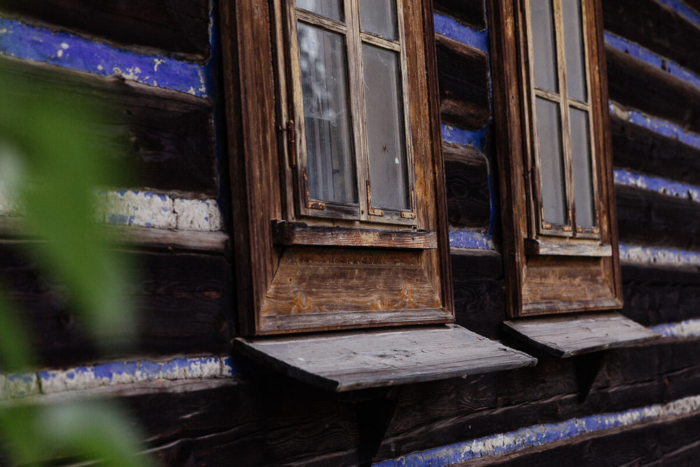 Slovensky_svadobny_fotograf_Peter_Rigo_Photography_Vysoke_Tatry__17_web.jpg