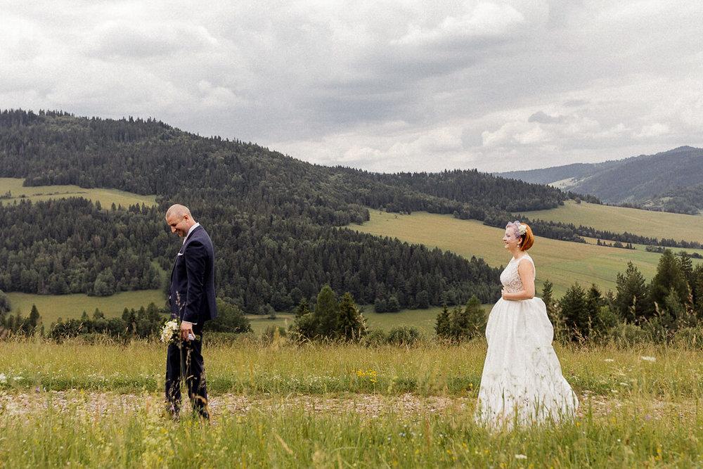 Slovensky_svadobny_fotograf_Peter_Rigo_Photography_Vysoke_Tatry__78_web.jpg