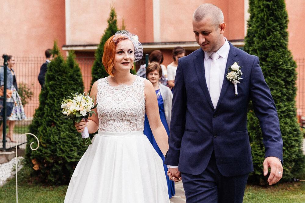 Slovensky_svadobny_fotograf_Peter_Rigo_Photography_Vysoke_Tatry__137_web.jpg