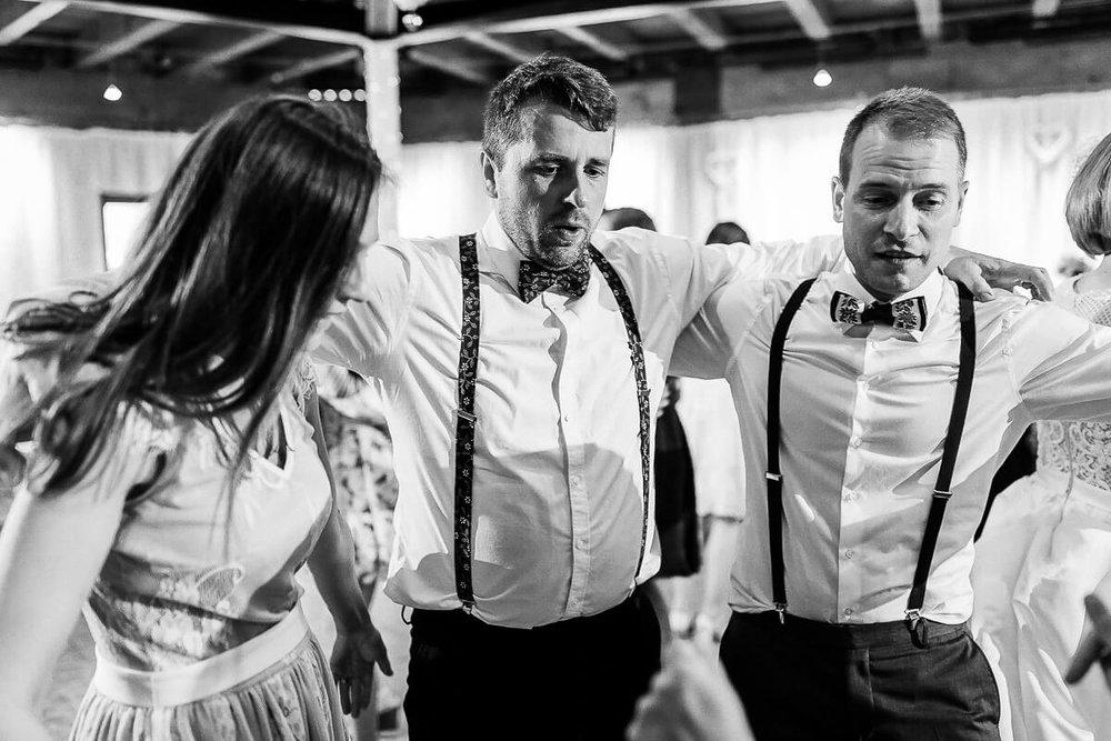 Slovensky_svadobny_fotograf_Peter_Rigo_Photography_Vysoke_Tatry__160_web.jpg