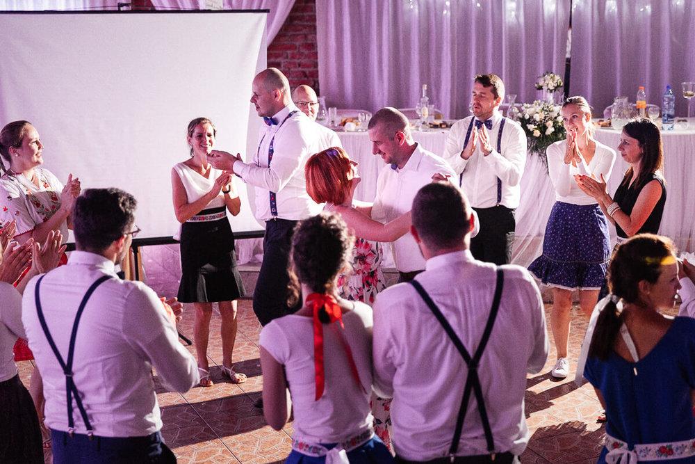 Slovensky_svadobny_fotograf_Peter_Rigo_Photography_Vysoke_Tatry__191_web.jpg