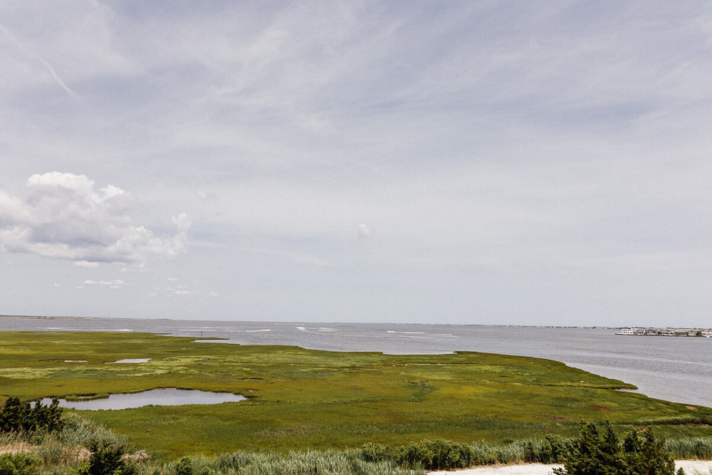 New_Jersey_Bonnet Island Estate_wedding_photography_Peter_Rigo_Photography___05_web.jpg