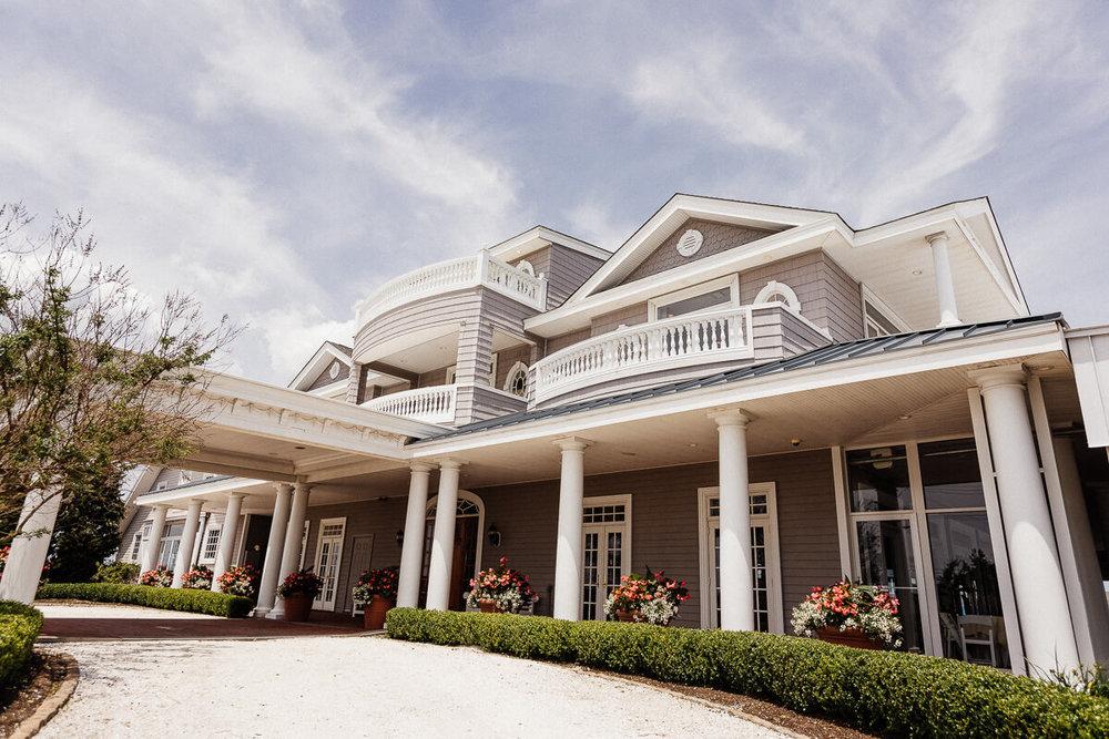 New_Jersey_Bonnet Island Estate_wedding_photography_Peter_Rigo_Photography___12_web.jpg