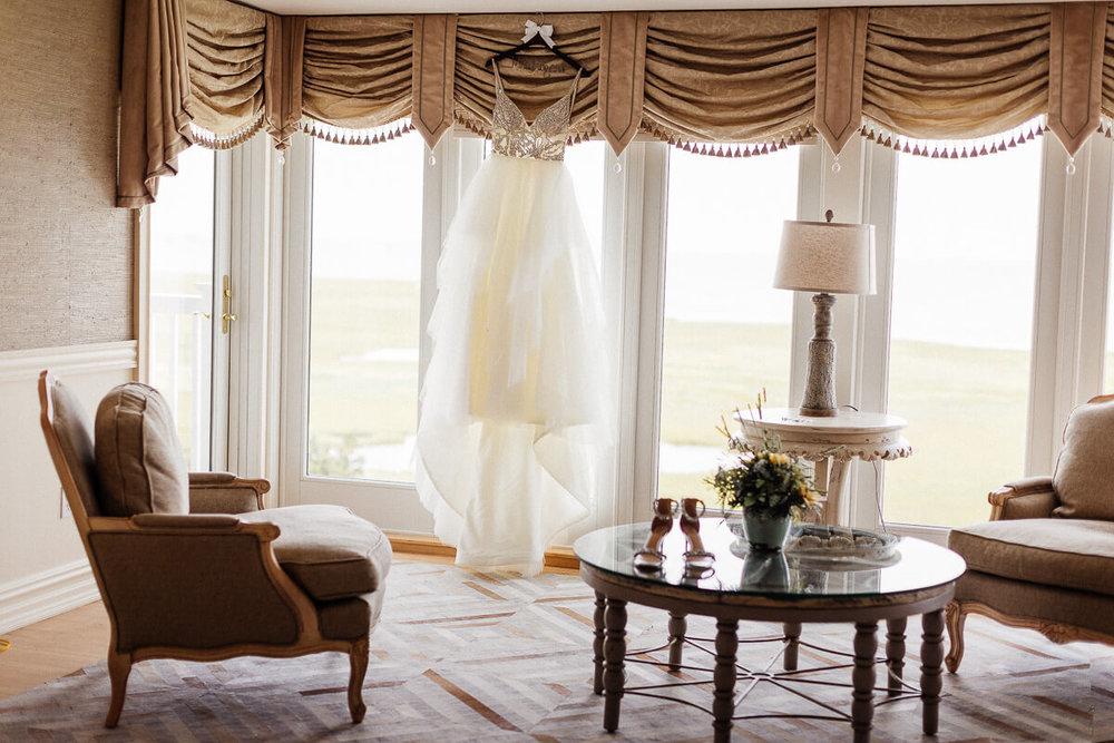 New_Jersey_Bonnet Island Estate_wedding_photography_Peter_Rigo_Photography___15_web.jpg