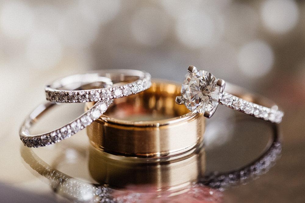 New_Jersey_Bonnet Island Estate_wedding_photography_Peter_Rigo_Photography___23_web.jpg