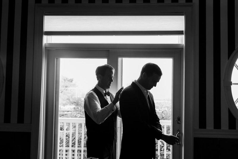 New_Jersey_Bonnet Island Estate_wedding_photography_Peter_Rigo_Photography___38_web.jpg