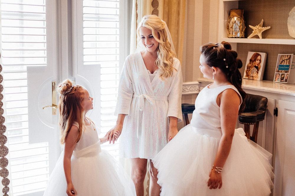 New_Jersey_Bonnet Island Estate_wedding_photography_Peter_Rigo_Photography___50_web.jpg