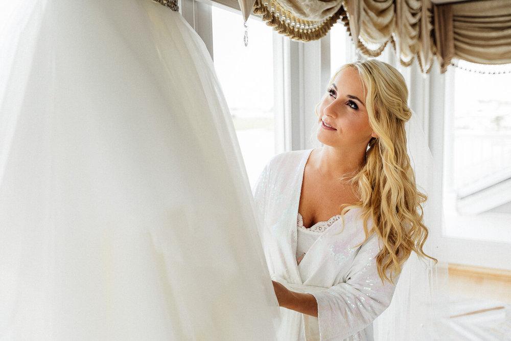 New_Jersey_Bonnet Island Estate_wedding_photography_Peter_Rigo_Photography___52_web.jpg