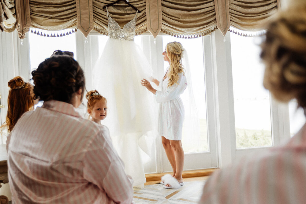 New_Jersey_Bonnet Island Estate_wedding_photography_Peter_Rigo_Photography___51_web.jpg